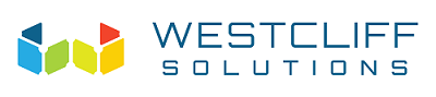 Westcliff Solutions